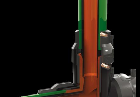 stacks-image-57b2eea-901.png